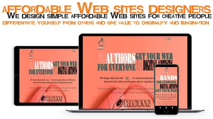 Get Your Web SEO SIN SOMBRA