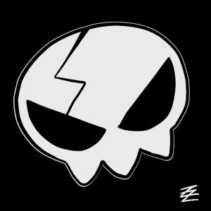 zanaku's Profile Picture