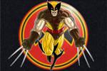 Wolverine Prestige Series