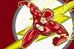 Flash Logo Series