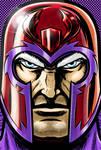 Magneto P. Series