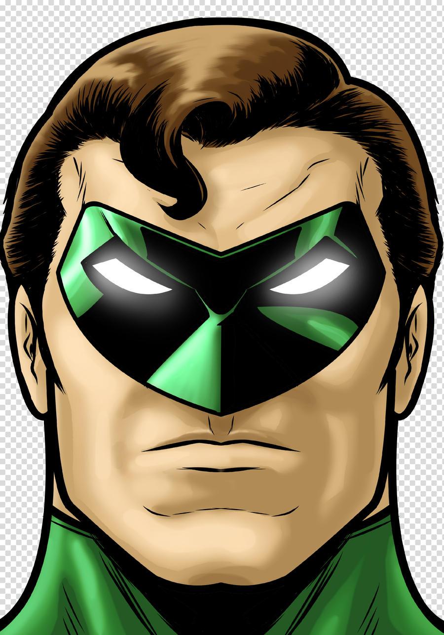 Hal by Thuddleston