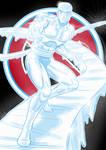 Iceman Prestige Series