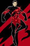 Tempest  Prestige Commission