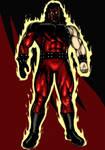 Kane Commission