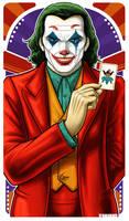 Phx Joker File