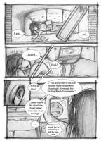 Page 1 by EzeKeiL