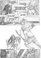 page 4 by EzeKeiL
