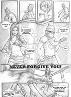 page 6 by EzeKeiL