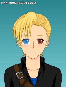 CaptainCanada99's Profile Picture