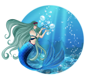 Starlight-Moonlit's Profile Picture