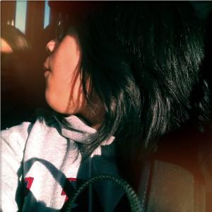 SleepyAlexx's Profile Picture