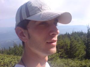 bogdanbabiuc's Profile Picture