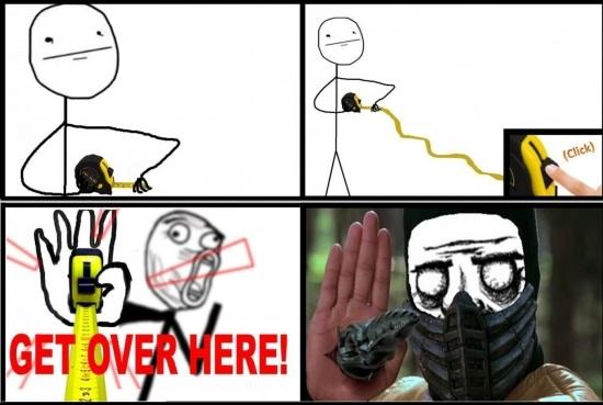 scorpion_meme_by_roversden d8gklxx scorpion meme by roversden on deviantart