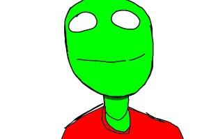RoversDen's Profile Picture