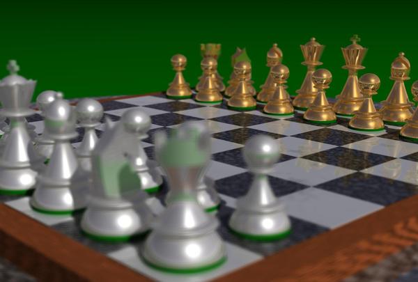 Chess2 by cistheta2008