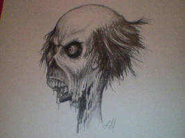 zombie by even-the-losers