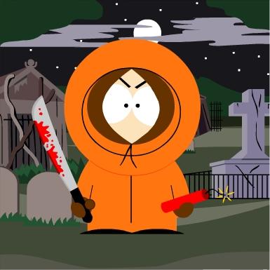 [Image: kenny_mccormick__zombie_survivor__by_199...57o51i.jpg]