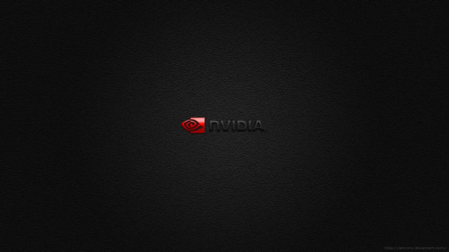 nvidia wallpaper 1080p red - photo #6