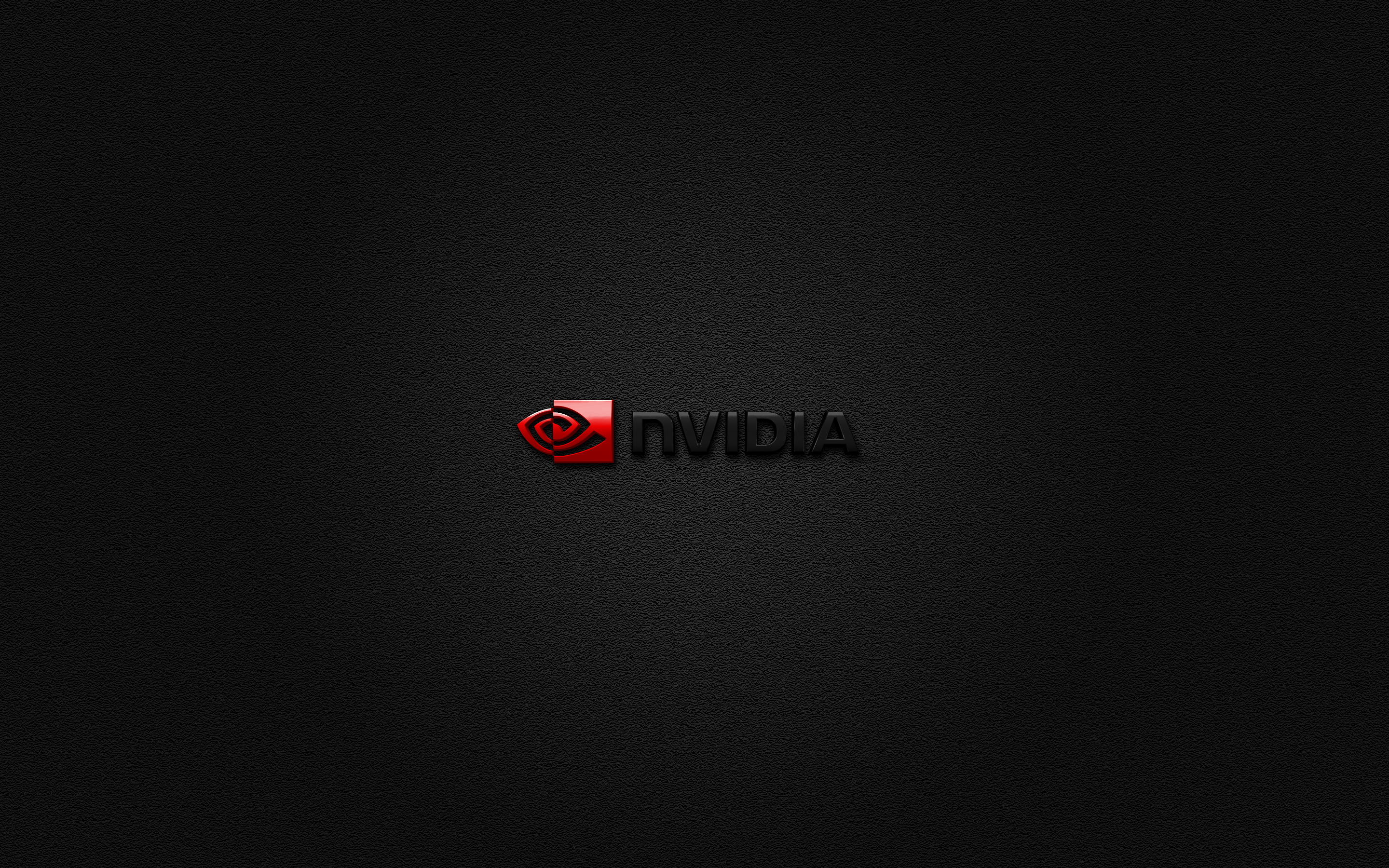 nvidia wallpaper 1080p red - photo #3