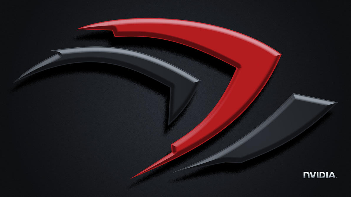 nvidia wallpaper 1080p red - photo #16