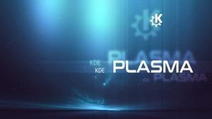 Plasma Night Preview