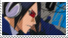 .:Stamp:. - Uryu Ishida by DontMooMe