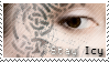 .:Stamp:. - Specials by DontMooMe
