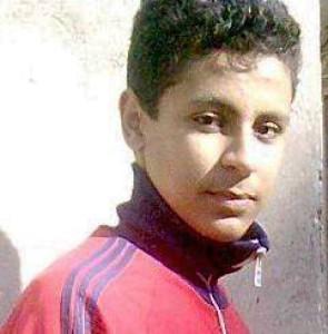 Mou3ad1-Art's Profile Picture
