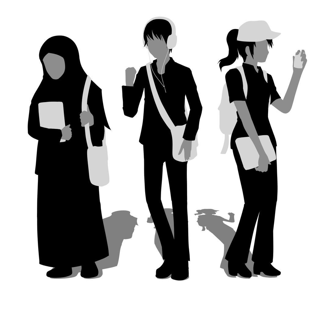 5 Kebiasaan Buruk Mahasiswa yang Harus Anda Hindari