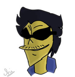 ace redesign