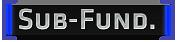 Sub-Fund by SuppyArts