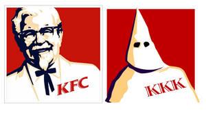 KKKFC