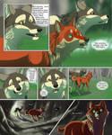The Night Raiders pg 33