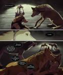 The Night Raiders pg 34