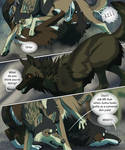 The Night Raiders pg 40
