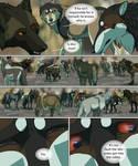 The Night Raiders pg 41