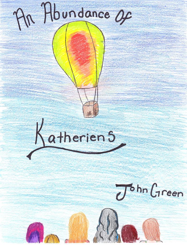 An Abundance of Katherines 3 by ScilicetNimisVirgo on ...
