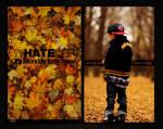Autumn x Boy