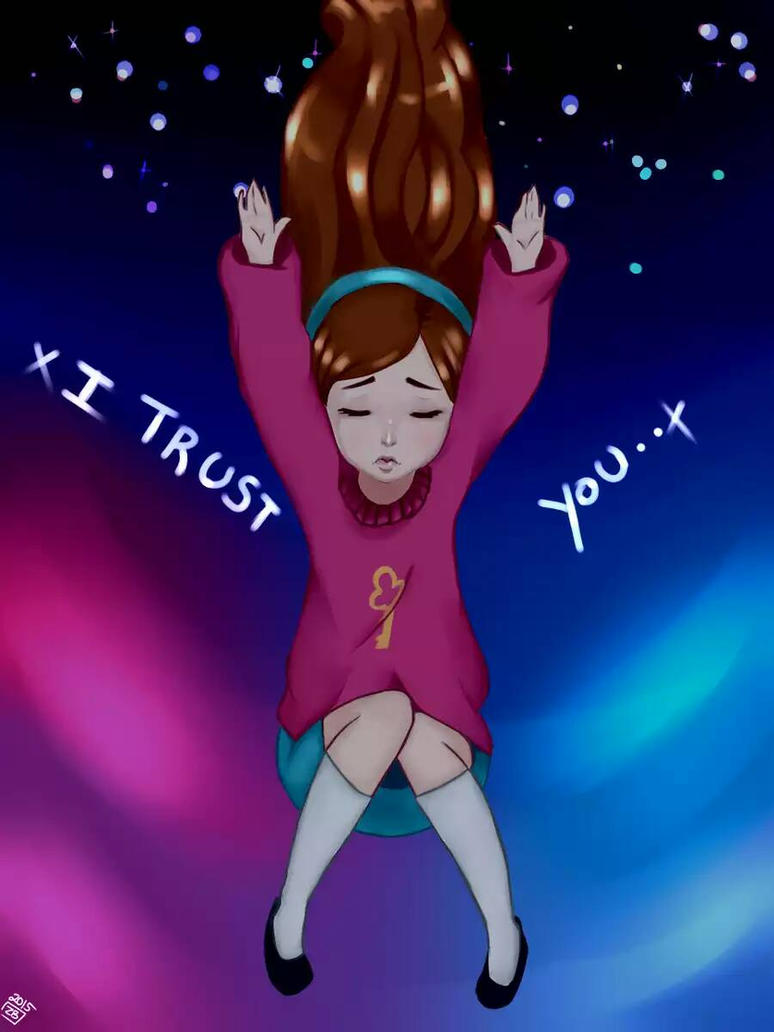 i_trust_you__by_zafirobladen-d8m9e3r.jpg