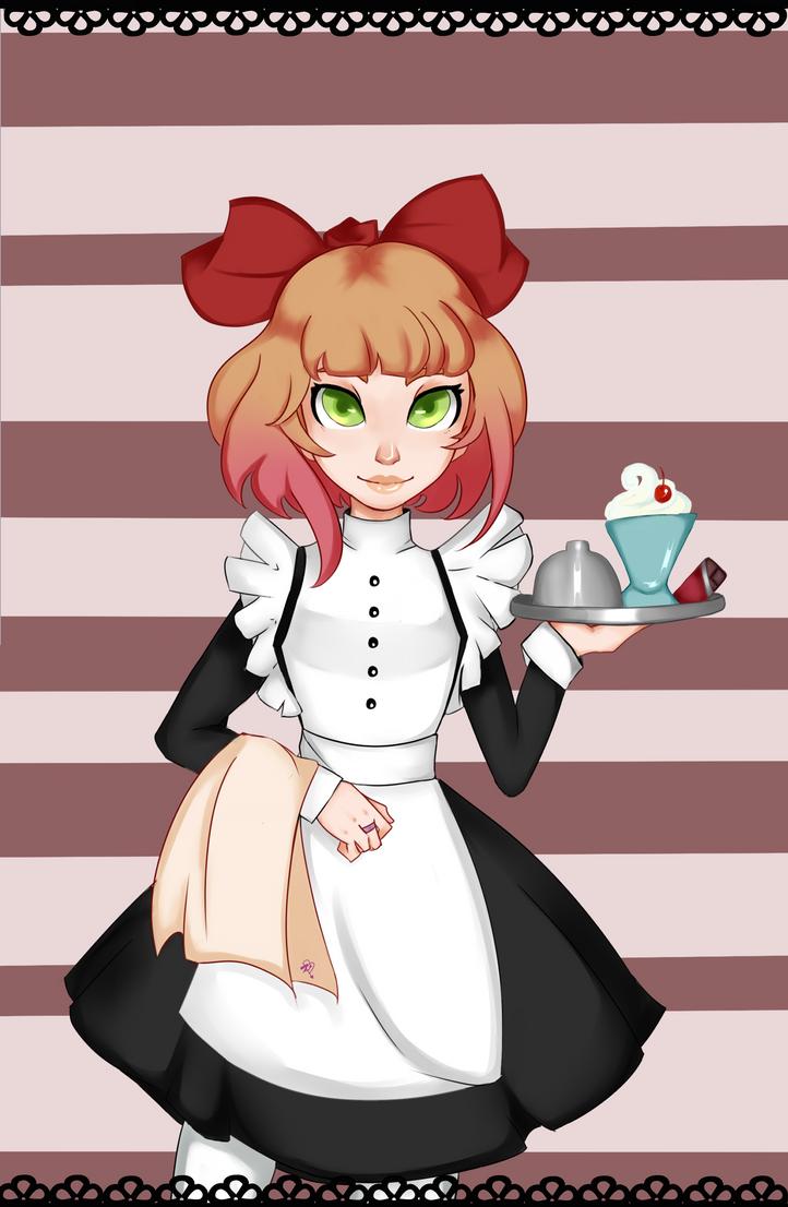 cute_maid_by_zafirobladen-d8uoa8a.png
