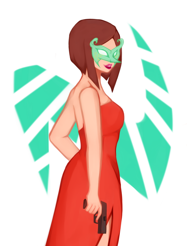 lady_masquerade_by_zafirobladen-d967qie.png