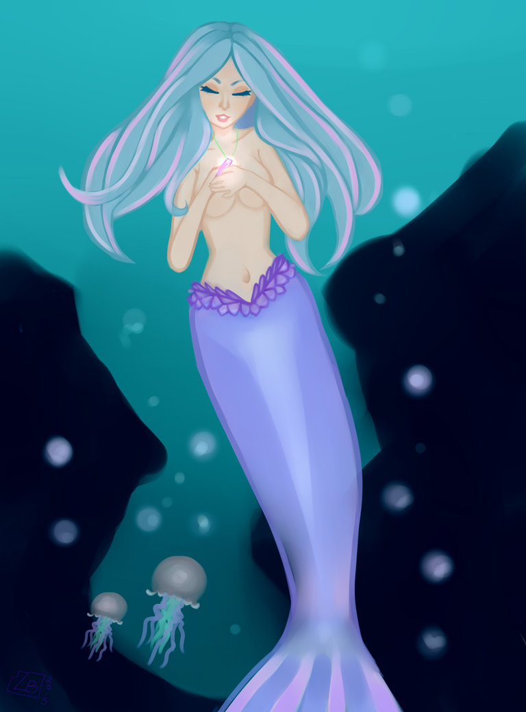 mermaids_stone_by_zafirobladen-d9as9oh.png