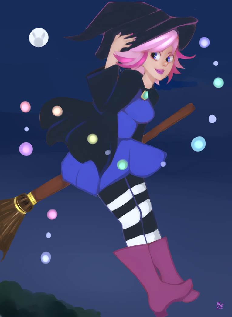 the_witch_by_zafirobladen-d9fj8pv.png