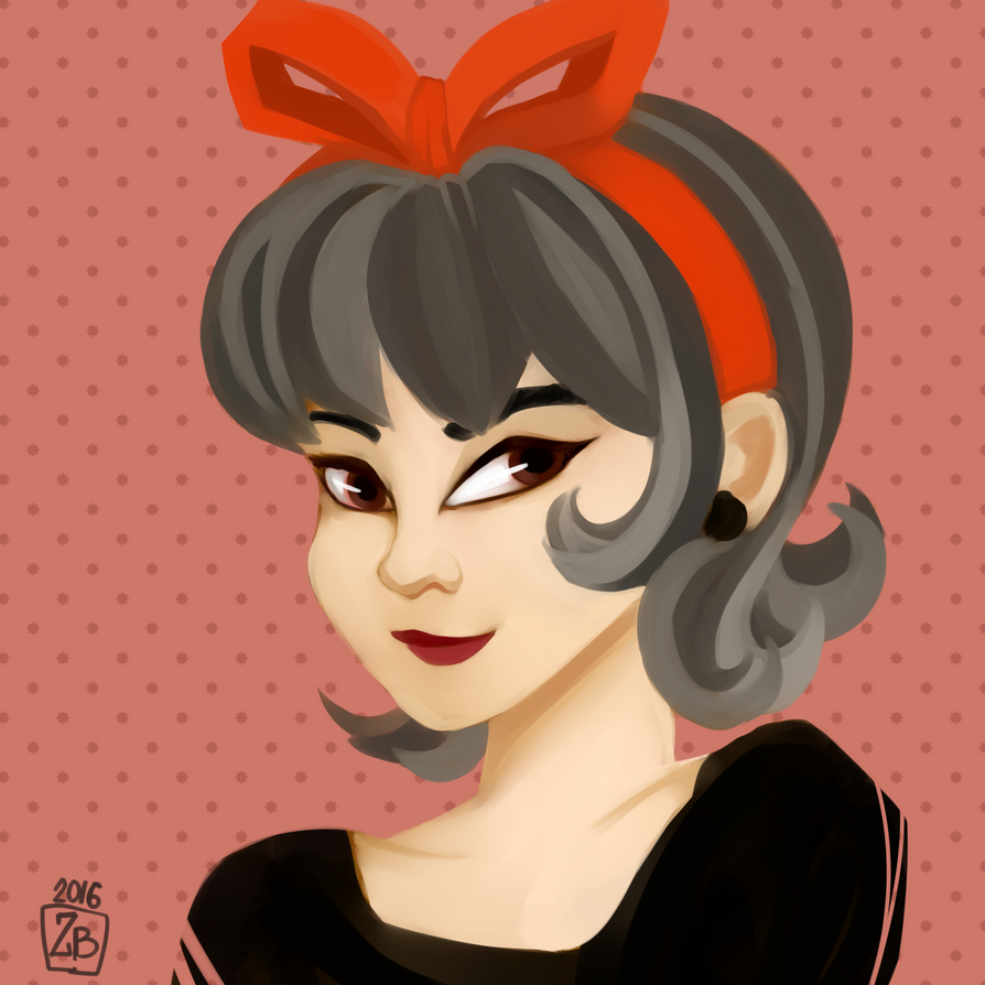 portrait_by_zafirobladen-d9zfg53.png