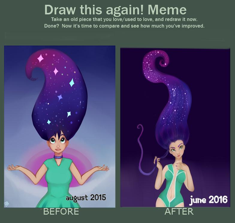 draw_this_again_meme_by_zafirobladen-da6mdtm.png