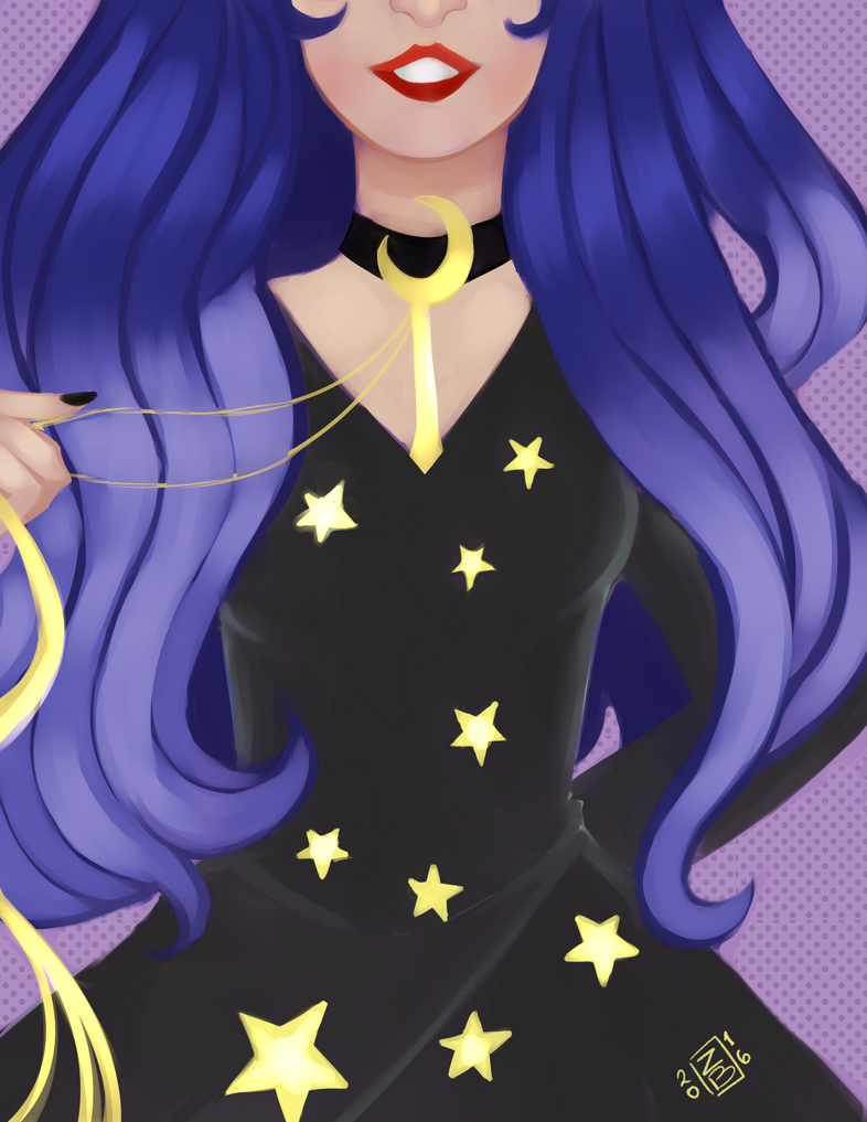 moon_and_stars_by_zafirobladen-dada7rb.png