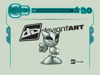 DAV-Browser by necro-rk