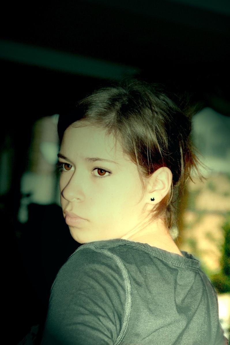 akasha-and-me's Profile Picture