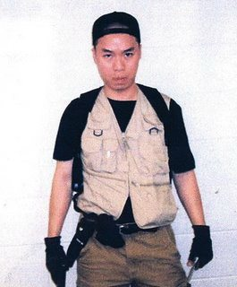 Outfits of mass murderers - Page 2 Cho_seung_hui_by_bloodserial-d4dmfro